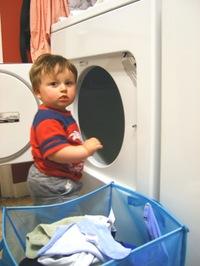 Laundry_4